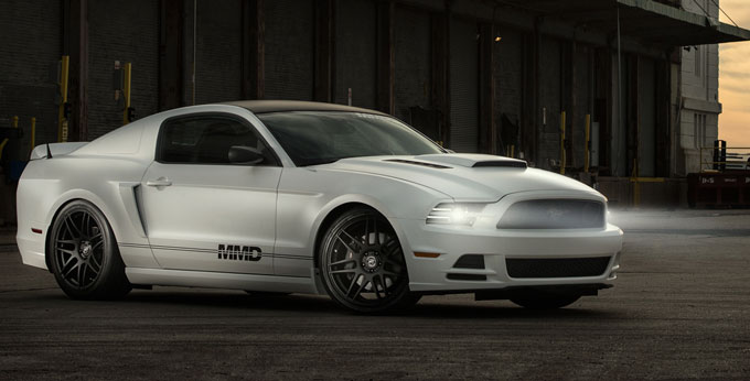 ford-mustang-car-white-2014