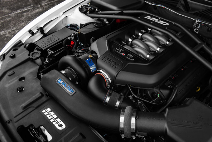 picture-ford-mustang-2014-motor