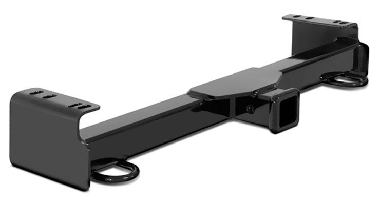 Trailer Hitch Buyers Guide