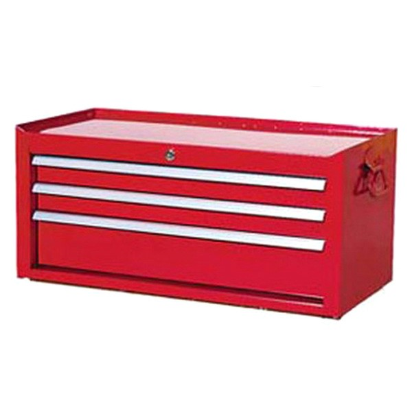 Buyers Guide Tool Boxes
