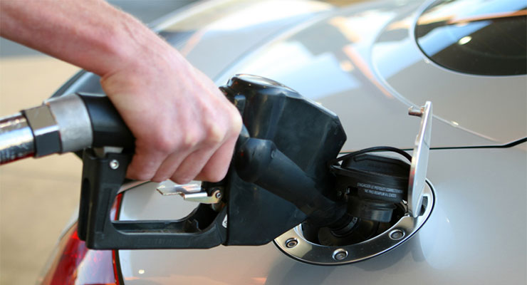 Gasoline Quality Does Matter